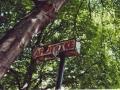apotheke2-1024x703.jpg