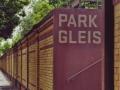 parkgleis-705x1024.jpg