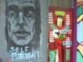 selfportr
