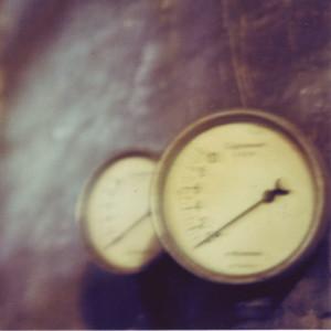 meters2ic